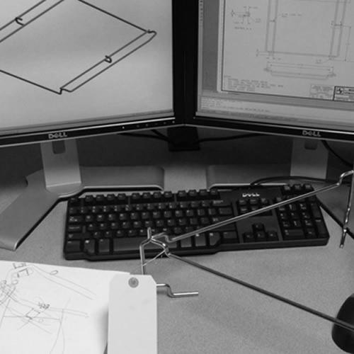 DESIGN & ENGINEERING